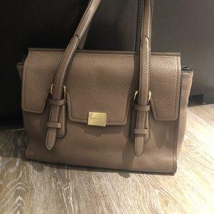 BCBGmaxaria handbag/purse